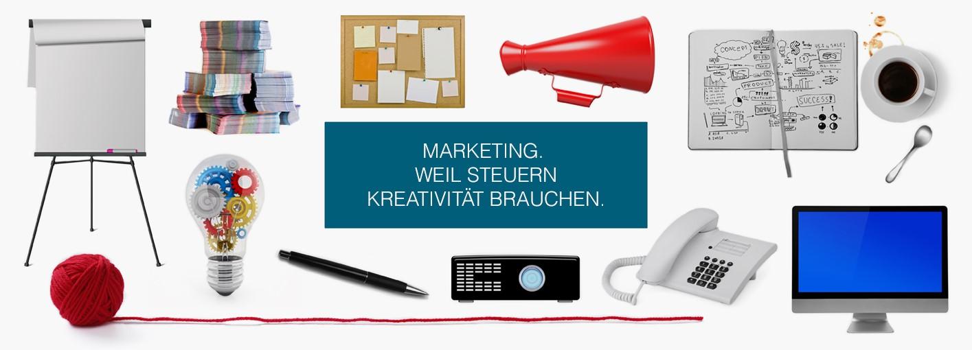 Werbeagenturen